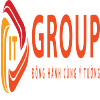 Công ty IT GROUP Việt Nam