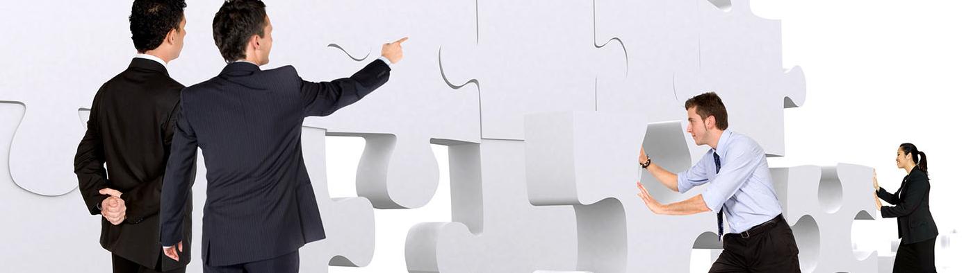 Dịch vụ thành lập công ty -Hiệu quả - Nhanh Chóng - Uy Tín - Chi phí Thấp