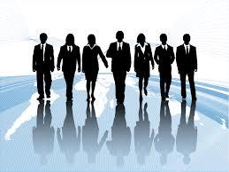 Dịch vụ thành lập công ty tại huyện Hóc Môn