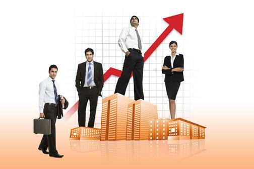 Dịch vụ tư vấn thành lập công ty tại quận Thủ Đức