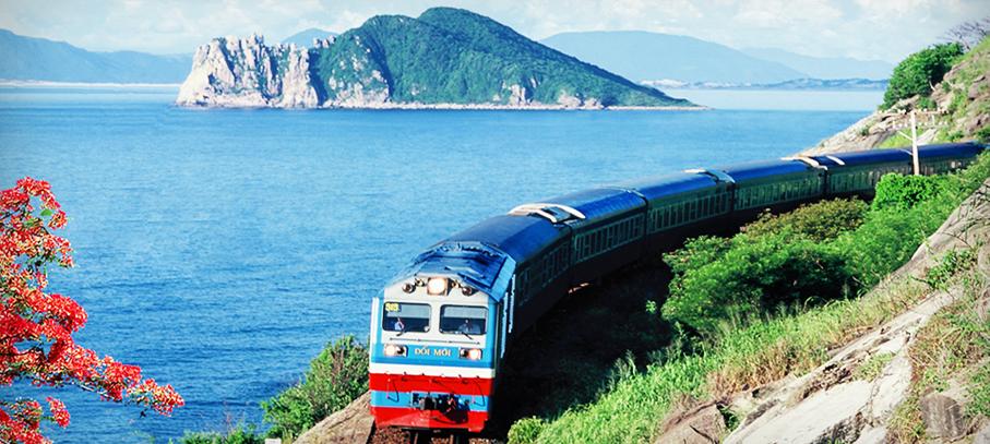Dịch vụ vận chuyển hàng từ TPHCM đi ra Hà Nội