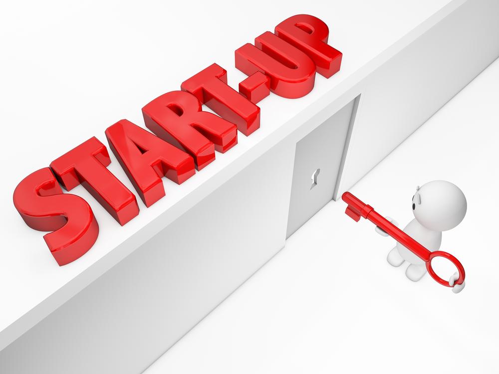Khởi nghiệp nên chọn loại hình nào để thành lập công ty?