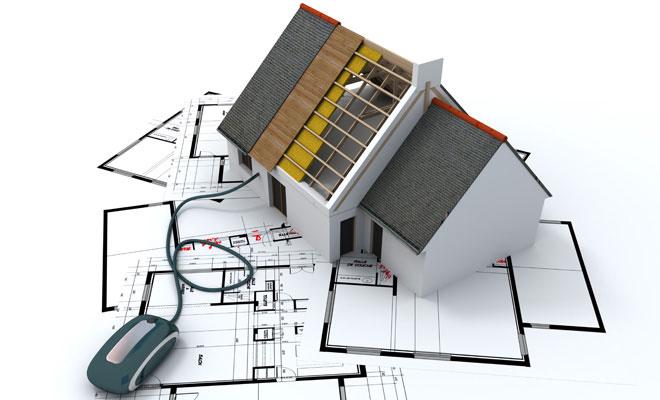Mở công ty xây dựng cần bao nhiêu vốn