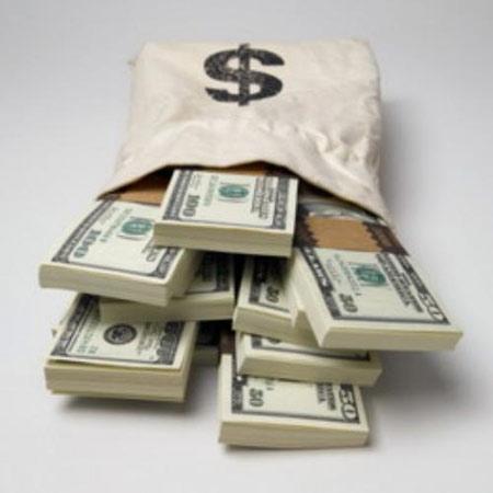 Thành lập công ty hêt bao nhiêu tiền?