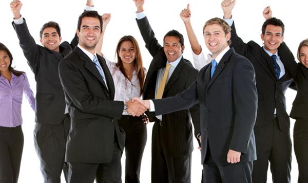 Thành lập công ty tại huyện Củ Chi