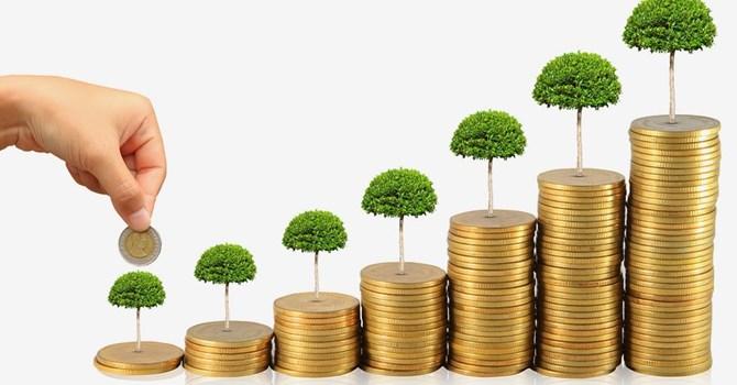 Thủ tục tăng vốn điều lệ công ty cổ phần
