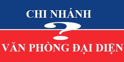Thủ tục thành lập chi nhánh tại huyện Hóc Môn