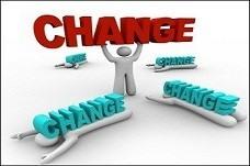 Thủ tục thay đổi người đại diện pháp luật