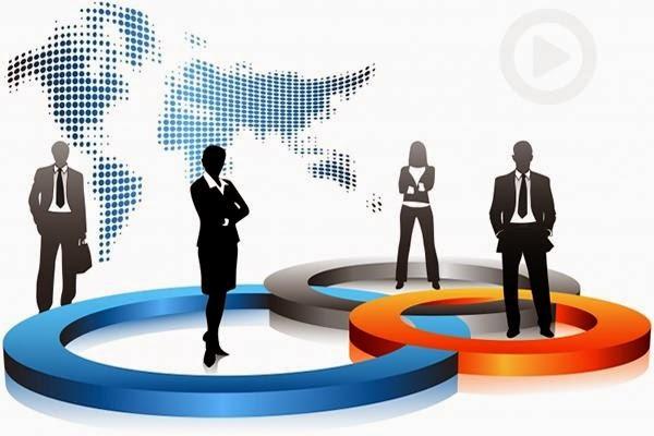 quyền lợi thành viên khi thành lập công ty