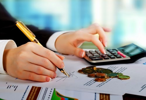 Các chi phí thành lập doanh nghiệp gồm những gì?