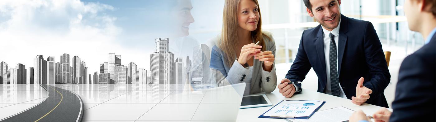 Dịch vụ Thay Đổi giấy phép kinh doanh -  Hiệu quả - Nhanh Chóng - Uy Tín - Chi phí Thấp