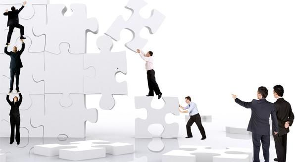 Dịch vụ tư vấn thành lập công ty tại tỉnh Bạc Liêu chỉ 500K