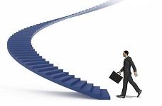 Điều kiện để thành lập công ty