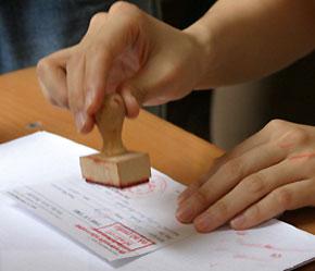 Hướng dẫn áp dụng quy định về đăng ký doanh nghiệp
