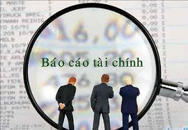 Hướng dẫn lập bảng kết quả hoạt động kinh doanh