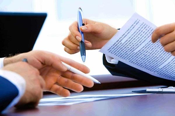Làm thủ tục xin đăng ký giấy phép kinh doanh ở đâu? Bao nhiêu tiền?