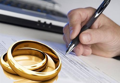 Luật hôn nhân va gia đình Số: 01/2016/TTLT-TANDTC-VKSNDTC