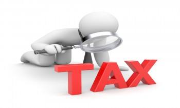 Một số điểm mới theo thông tư 78 về thuế TNDN