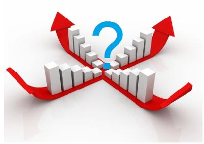 Thành lập công ty cổ phần có ưu điểm gì?