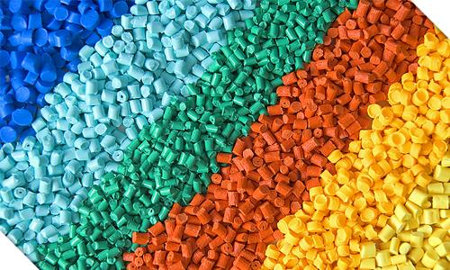 Thủ tục mở xưởng sản xuất tái chế nhựa