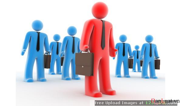 Thủ tục thay đổi loại hình doanh nghiệp