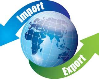 vốn điều lệ của công ty xuất nhập khẩu